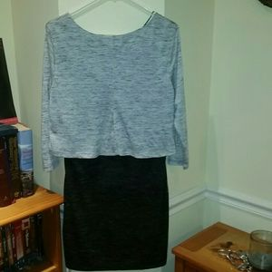 My Stree Dresses - My Stree dress nwt size L